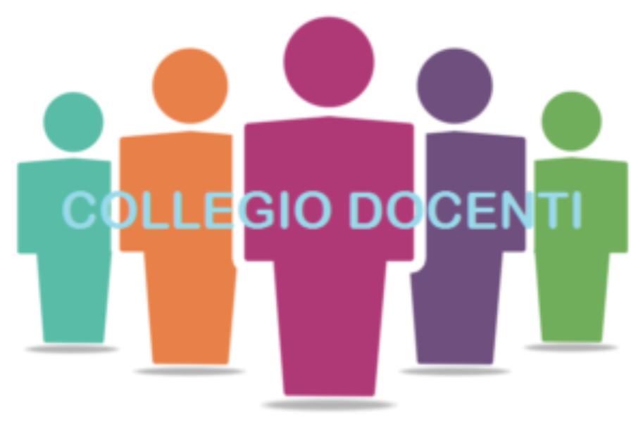 C.D.U. - Collegio Docenti Unitario
