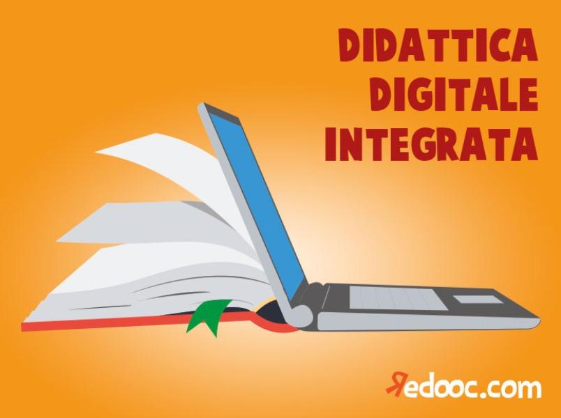 Attivazione Didattica Digitale Integrata (D.D.I.) per le Scuole di ogni ordine e grado nella Provinc [..]