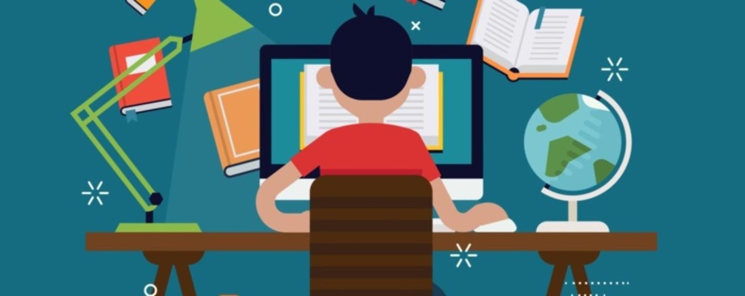 Decreto di pubblicazione graduatorie provvisorie dei richiedenti computer/tablet e dispositivi di co [..]