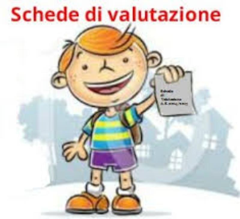 Pubblicazione esiti Scrutini e doc. di valutazione degli alunni della Scuola Primaria
