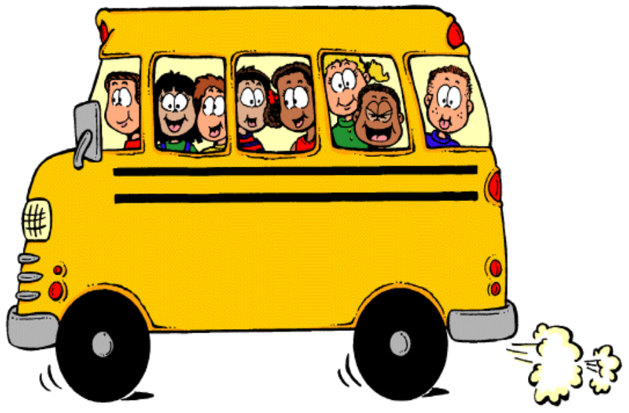 CHIARIMENTI_Uscita anticipata da scuola per gare ciclistiche 20 e 22 Aprile 2021